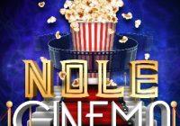 How To Install Nole Cinema Kodi Addon