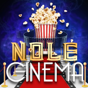 How To Install Nole Cinema Kodi Addon