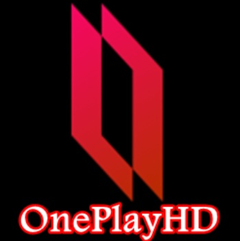 How To Install One Play HD Kodi Addon