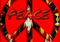 How To Install Peace Kodi Addon