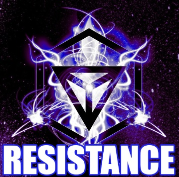 How To Install Resistance Kodi Addon New V 732