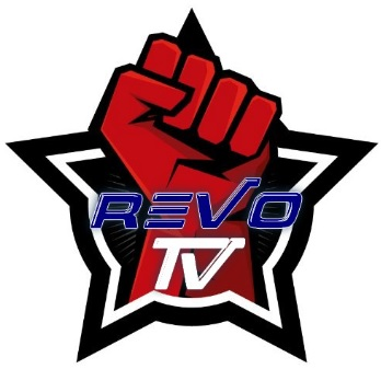 How To Install Revo TV Kodi Addon