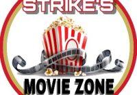 How To Install Strike's Movie Zone Kodi Addon