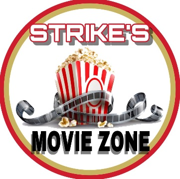 How To Install Strike's Movie Zone Kodi Addon