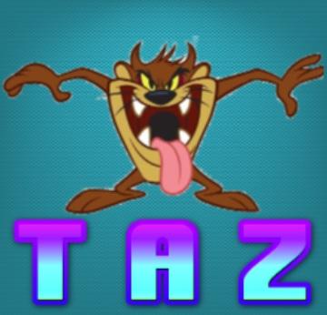How To Install TAZ Kodi Addon