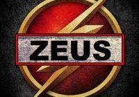How To Install Zeus Live TV Kodi Addon updated