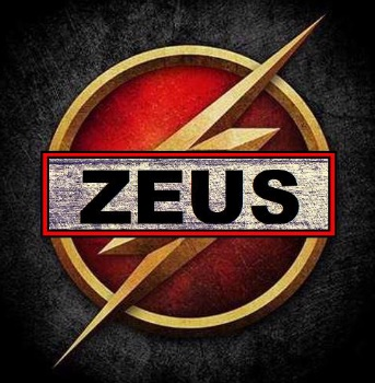 How To Install Zeus Live TV Kodi Addon updated