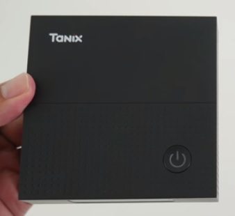 Best New 2019 Budget Android TV Boxes S905X2 Vs S912 Tanix