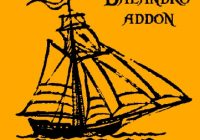 How To Install Balandro IPTV Kodi Spanish Addon