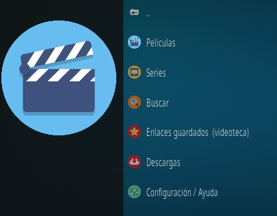 How To Install Balandro IPTV Kodi Spanish Addon Overview
