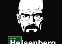 How To Install Heisenberg Kodi Addon