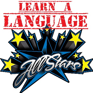 How To Install Learn a Language Kodi Addon