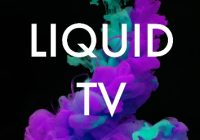 How To Install Liquid TV Kodi Addon