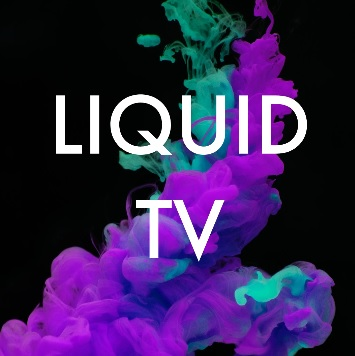 How To Install Liquid TV Kodi Addon