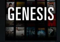 How To Install Original Genesis Kodi Addon