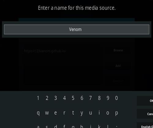 How To Install Venom Kodi Video Addon | WirelesSHack