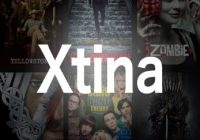 How To Install Xtina Kodi Addon