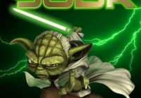 How To Install Yoda Kodi Addon updated 2019