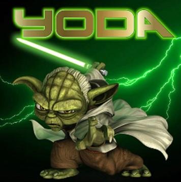 How To Install Yoda Kodi Addon updated 2019