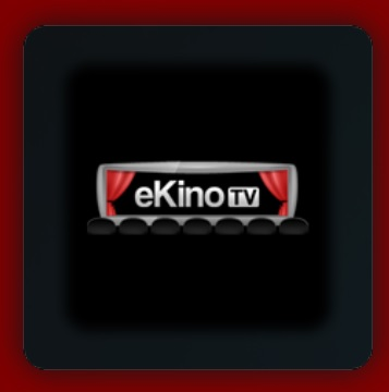 How To Install eKino TV Kodi Addon