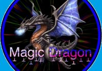 How to Install The Magic Dragon Kodi Add-on 17.6 and 18 Leia