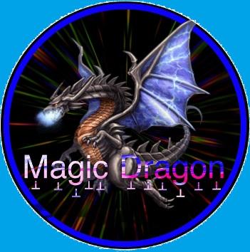 How to Install The Magic Dragon Kodi Add-on 17.6 and 18 Leia