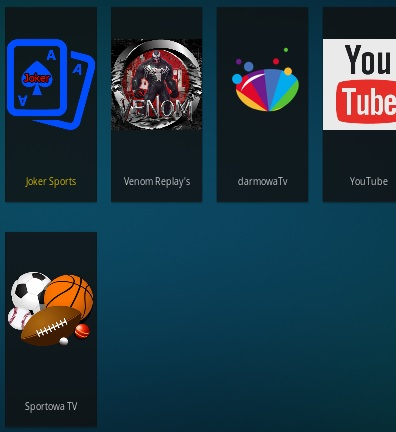Top Best Kodi Sports Addons Feb 2019
