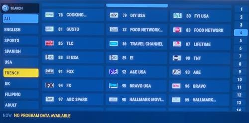 Our Picks for Best IPTV Service Providers 2019 | WirelesSHack