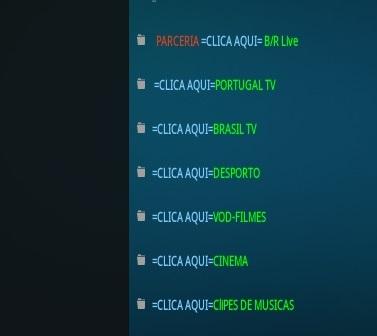 How To Install Akuala Kodi Addon Overview