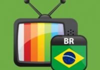 How To Install Brazil TV Kodi Addon
