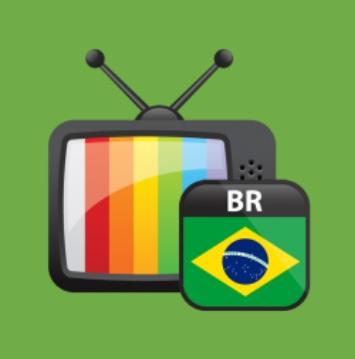 How To Install Brazil TV Kodi Addon (Portuguese Live TV) | WirelesSHack