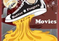 How To Install Butter Fingers Movies Kodi Addon