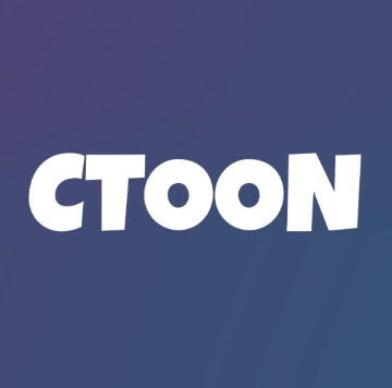 How To Install Ctoon Kodi addon