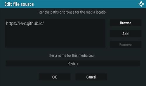 How To Install Exodus Redux Kodi Addon | WirelesSHack