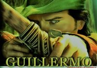 How To Install Guillermo Tell Kodi Addon