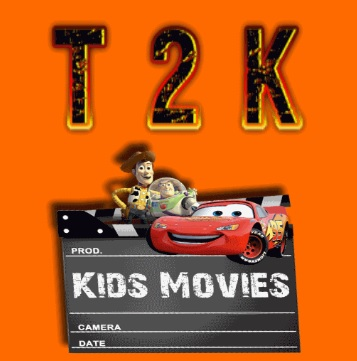How To Install Kids 1-Click Movies Kodi Addon