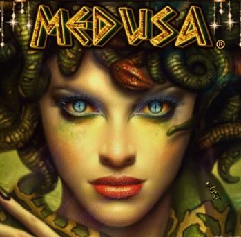 How To Install Medusa Kodi Addon Updated EM