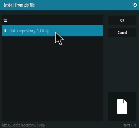 How To Install Watch NixToons 2 Kodi Anime Add-on | WirelesSHack