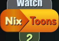 How To Install Watch Nixtoons 2 Kodi Add-on