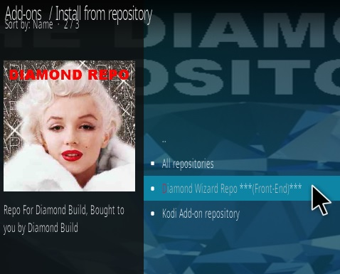 How To Install Live Net TV Kodi Addon | WirelesSHack