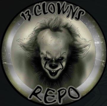 The Top Best KODI Repositories List To Get Addons 2019 13 Clowns