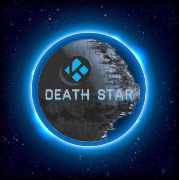 How To Install DeathStar Kodi Addon Ezzer