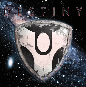 How To Install Destiny Kodi Addon