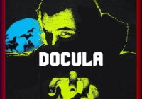 How To Install Docula Movies Kodi Addon