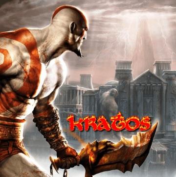 How To Install Kratos Reborn Kodi Addon