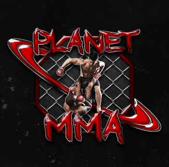 How To Install Planet MMA Kodi Addon