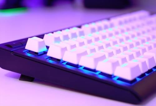 Mechanical Keyboard Buyers Guide and With Examples of How they Sound