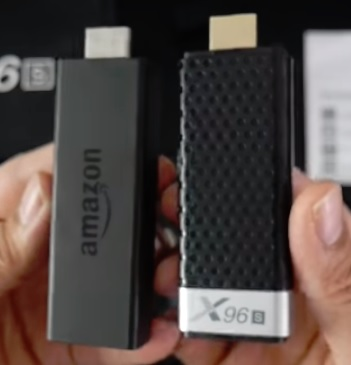 Best Smart HDMI TV WiFi Dongles 2019 Top