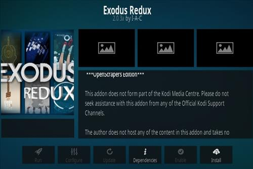2019 Step by Step Guide To Kodi and Streaming Movies or TV