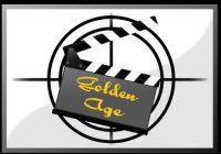 How To Install Golden Age Kodi Addon